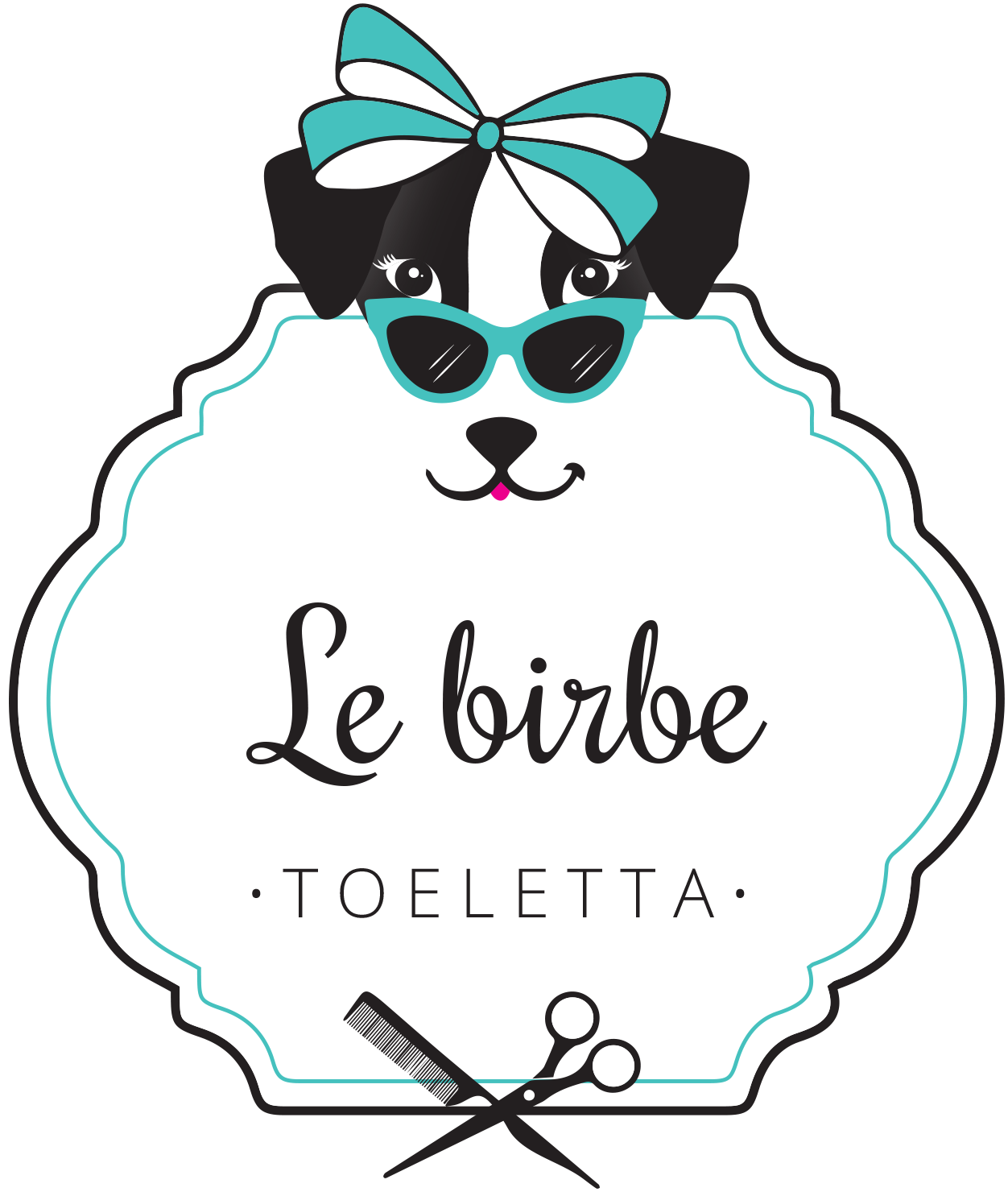 Le Birbe Toeletta Cani Gatti Animali Domestici Roma Nord Formello